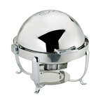 Browne USA Foodservice 575171 Octave Chafer