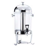 Browne USA Foodservice 575174 Octave Juice Dispenser