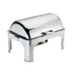 Browne USA Foodservice 575175 Harmony Chafer