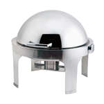 Browne USA Foodservice 575176 Harmony Chafer