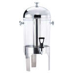 Browne USA Foodservice 575179 Harmony Juice Dispenser
