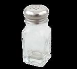 Browne USA Foodservice 575183 Salt & Pepper Shaker