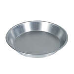 Browne USA Foodservice 575329 Pie Plate