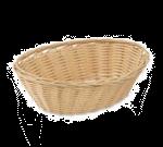 Browne USA Foodservice 575443 Basket