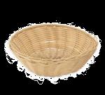 Browne USA Foodservice 575444 Basket