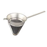 Browne USA Foodservice 575514 Bouillon Strainer