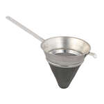 Browne USA Foodservice 575515 Bouillon Strainer