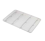 Browne USA Foodservice 575516 Pan Grate