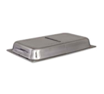 Browne USA Foodservice 575532 Chafer Dome Cover