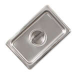Browne USA Foodservice 575598 Steam Table Pan Cover