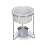 Browne USA Foodservice 575767 Butter Warmer