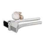 Browne USA Foodservice 575769 Garlic Press