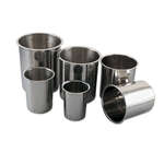 Browne USA Foodservice 575771 Bain Marie Pot