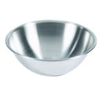 Browne USA Foodservice 575930 Mixing Bowl