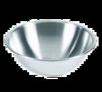 Browne USA Foodservice 575936 Mixing Bowl