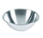 Browne USA Foodservice 575940 Mixing Bowl
