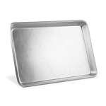 Browne USA Foodservice 58132640 Thermalloy® Bun Pan
