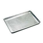 Browne USA Foodservice 58132641 Thermalloy® Bun Pan