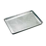 Browne USA Foodservice 58182641 Thermalloy® Bun Pan