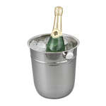 Browne USA Foodservice 69501 Wine Bucket