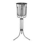 Browne USA Foodservice 69502 Wine Bucket Stand Only