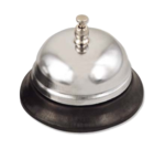 Browne USA Foodservice 715 Call Bell