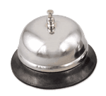 Browne USA Foodservice 725 Call Bell