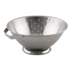 Browne USA Foodservice 746038 Colander