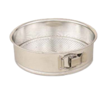 Browne USA Foodservice 746073 Spring Form Cake Pan