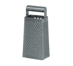 Browne USA Foodservice 746127 Grater