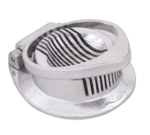 Browne USA Foodservice 746685 Egg Slicer