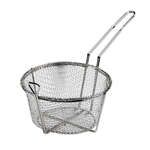 Browne USA Foodservice 79100 Fry Basket
