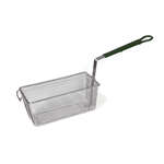 Browne USA Foodservice 79213 Fry Basket