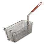 Browne USA Foodservice 79216 Fry Basket