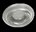 Browne USA Foodservice 80123910 Savarin Mould