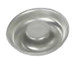 Browne USA Foodservice 80123930 Savarin Mould