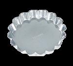 Browne USA Foodservice 80193550 Tartelette Mould