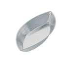Browne USA Foodservice 80194030 Tartelette Mold