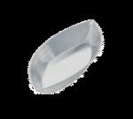 Browne USA Foodservice 80194040 Tartelette Mold