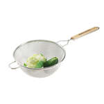 Browne USA Foodservice 8098 Strainer