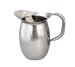 Browne USA Foodservice 8202G Pitcher