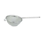 Browne USA Foodservice 9091 Strainer