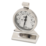 Browne USA Foodservice OT84010 Oven Thermometer