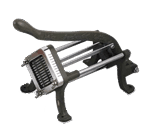 Browne USA Foodservice K375 French Fry Cutter