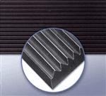 Cactus Mat 1050R-C3 A.S.T.M. Corrugated Switchboard
