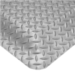 Cactus Mat 1054F-3 Cushion Diamond-Dekplate