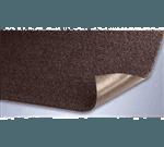 Cactus Mat 1082-46 Pinnacle Berber Anti-Fatigue Floor Covering