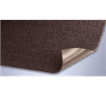 Cactus Mat 1350-46 Nomad® Scraper 6050 Mat