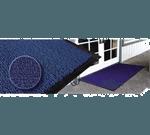 Cactus Mat 1366R-3 Vinyl-Loop Scraper Mat