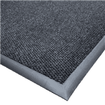 Cactus Mat 1410R-158 Bel-Aire Ultra Berber Flooring
